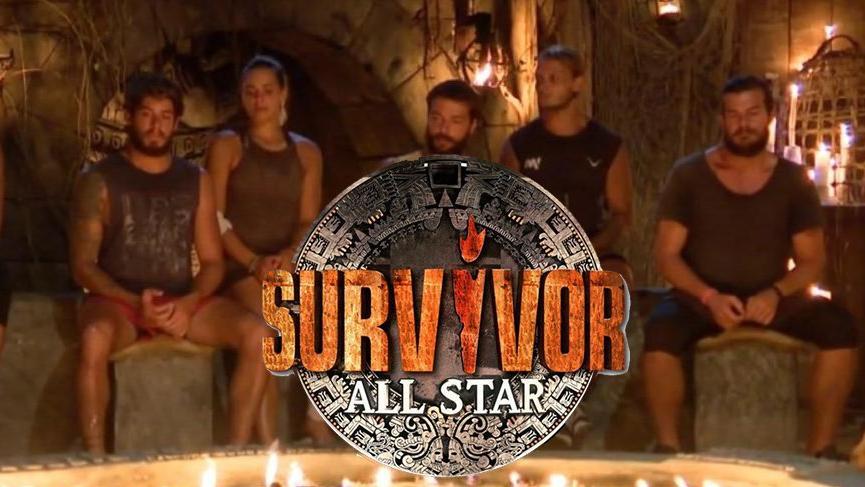 Survivor'da dokunulmazlık oyununu kim kazandı? İşte eleme adayları…