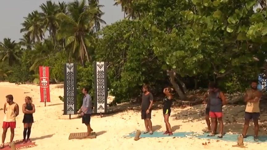 Survivor iletişim oyununu kim kazandı?