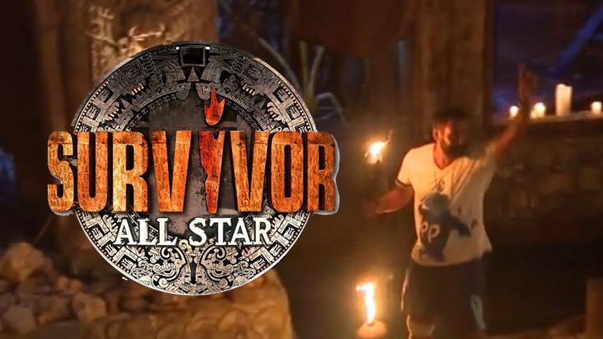 Survivor'da elenen isim dikkat çekti! Survivor 2018'de bu hafta kim elendi?