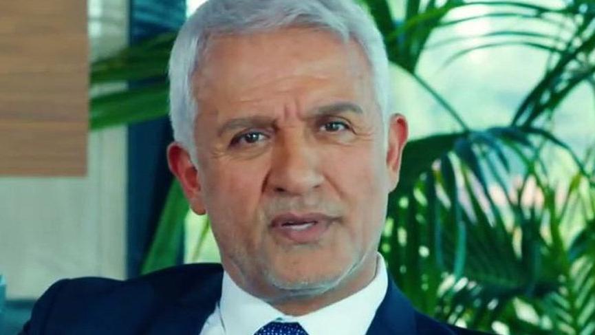 Tacize uğradığını iddia eden set çalışanının avukatı açıklama yaptı