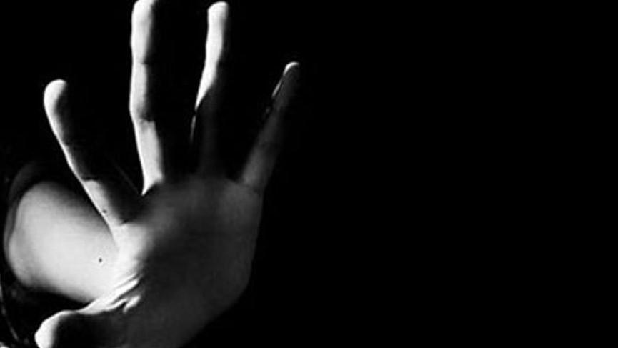 Tecavüz  Türk Altyazılı Porno  Redtube Sex Filmleri