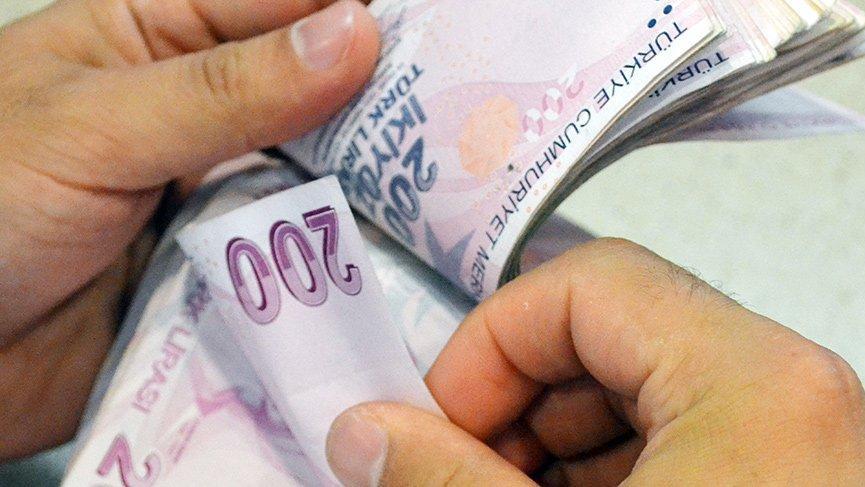 AKP'nin ekonomi karnesi kırıklarla dolu