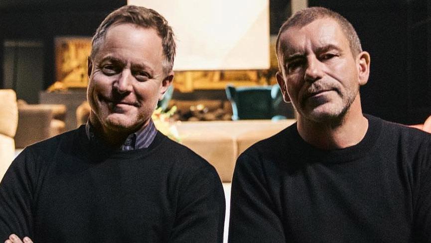Tomas Maier 17 yıllık Bottega Veneta serüvenini noktalıyor