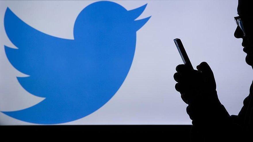 Twitter, Fas Başbakanı Osmani'ye ait hesabı kapattı