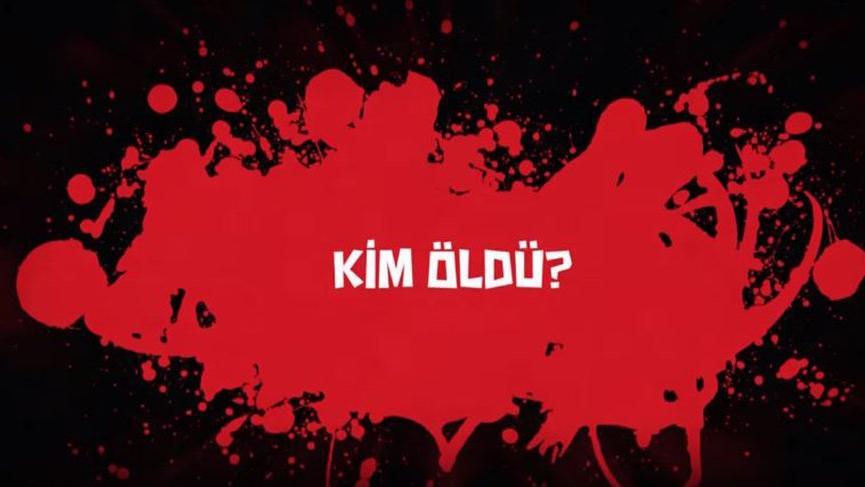 Ufak Tefek Cinayetler sezon finali fragmanı yayınlandı! Ufak Tefek Cinayetler son bölüm izle