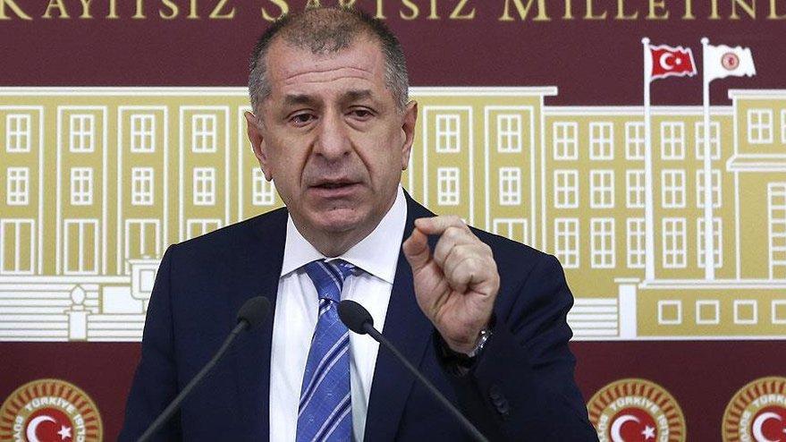 'Erdoğan seçim için her şeyi kullanıyor'