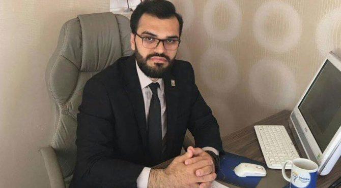 ÖGESEN Başkanı Özkoçak: YÖK'ün ALES kararı mağdur ediyor