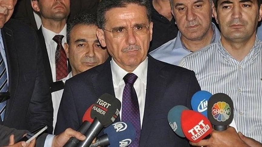 Son dakika... Ankara'daki küçük Eylül cinayeti için validen açıklama geldi