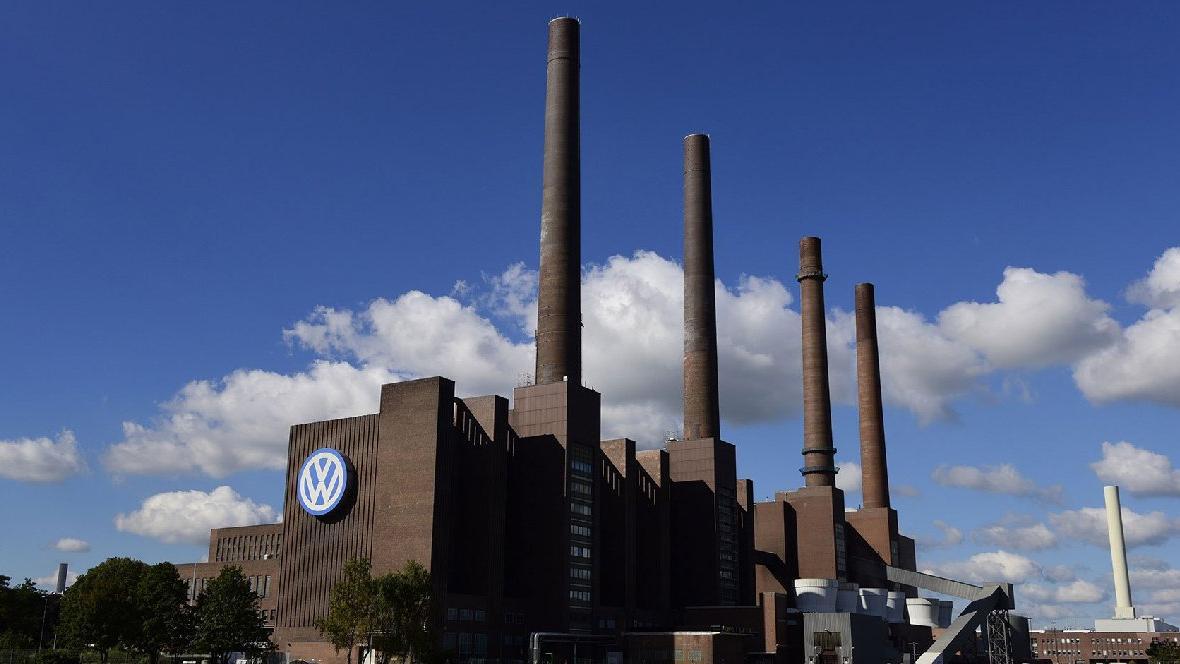 Volkswagen üretimini durduracak mı?
