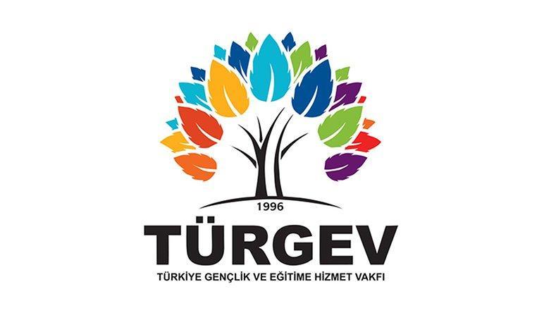 CHP'li Nuhut'tan çarpıçı iddia: Bilal'ın TÜRGEV'i KYK'yı solladı