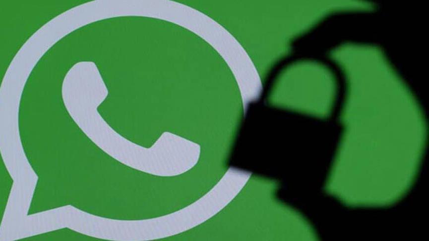 Whatsapp'a şok yasak: Telefonlardan bir bir kaldırılıyor