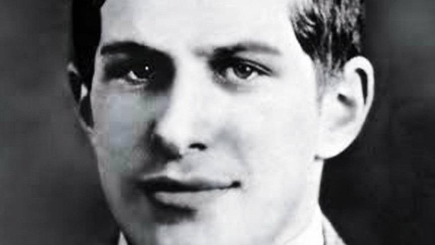 Dünyanın en zeki insanı William James Sidis'in trajik hayatı…