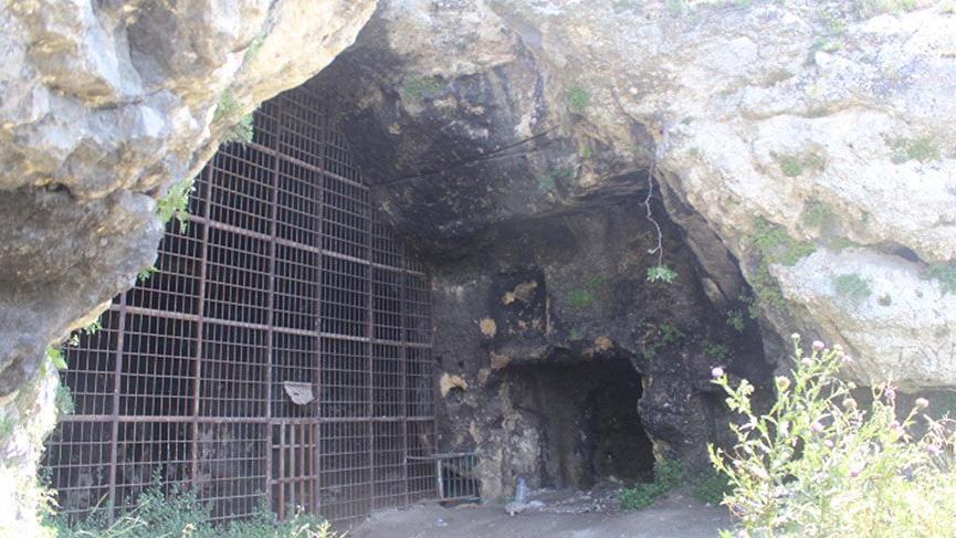 İstanbul'da 400 bin yıllık tarih kaderine terk edildi