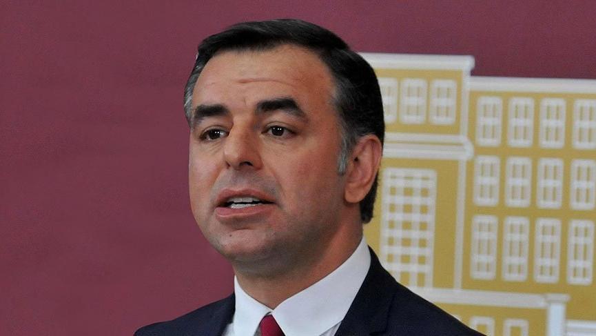 'Erdoğan MHP'den kurtulmak istiyor'