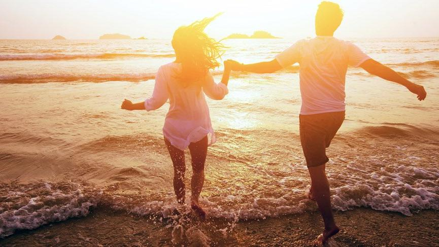 Venüs Aslan burcunda: Yaz aşkları başlıyor!