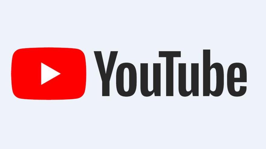 Youtube'dan televizyonlara büyük tehdit