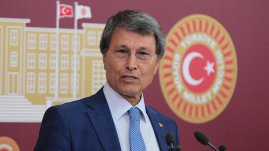 Halaçoğlu'ndan bomba iddia