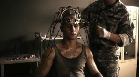 Fragman izle: İşte vizyondaki filmler... Zihinlerini birbirlerine aktardılar!