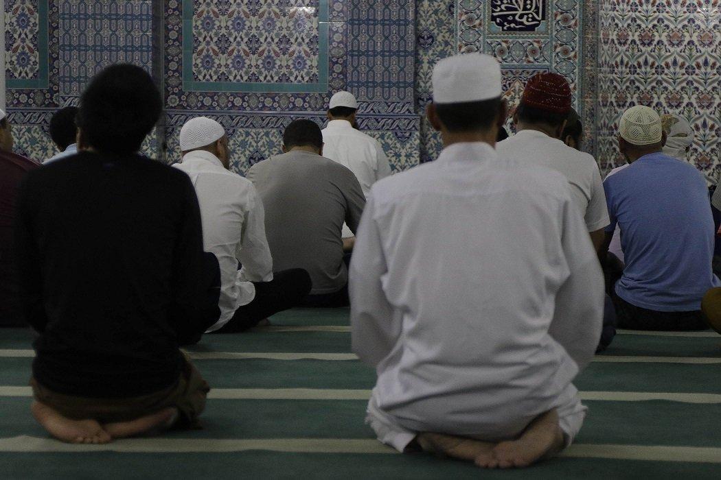 iftar-ramazan-imsak-depophotos