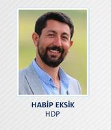 igdir-hdp-milletvekili