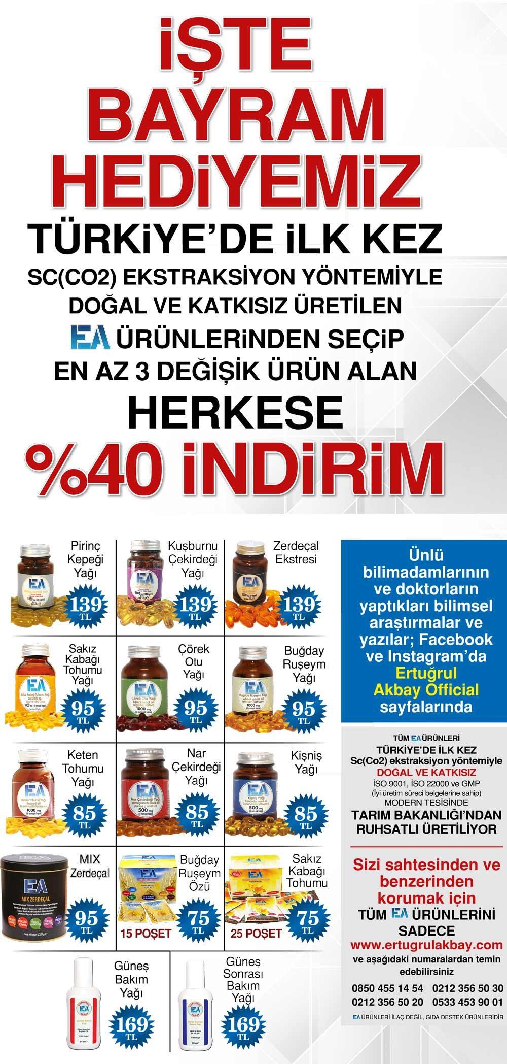 ilan-ic-1