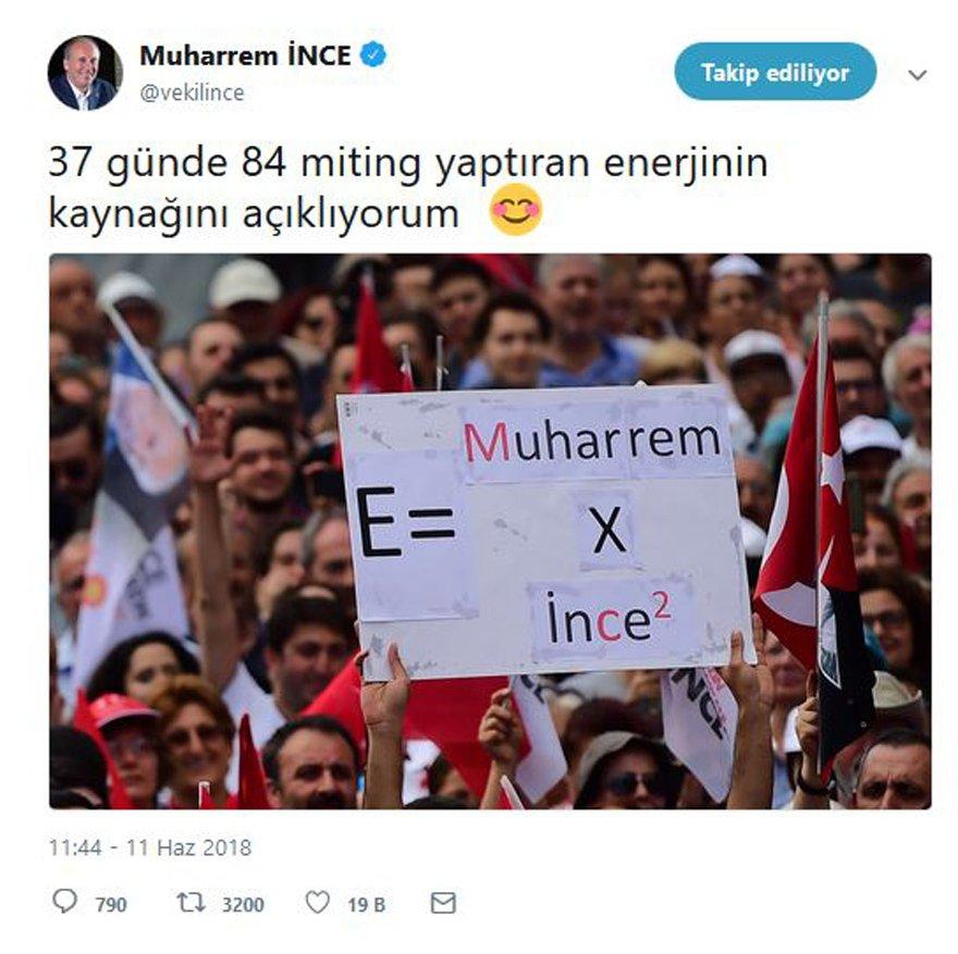 ince-mc2