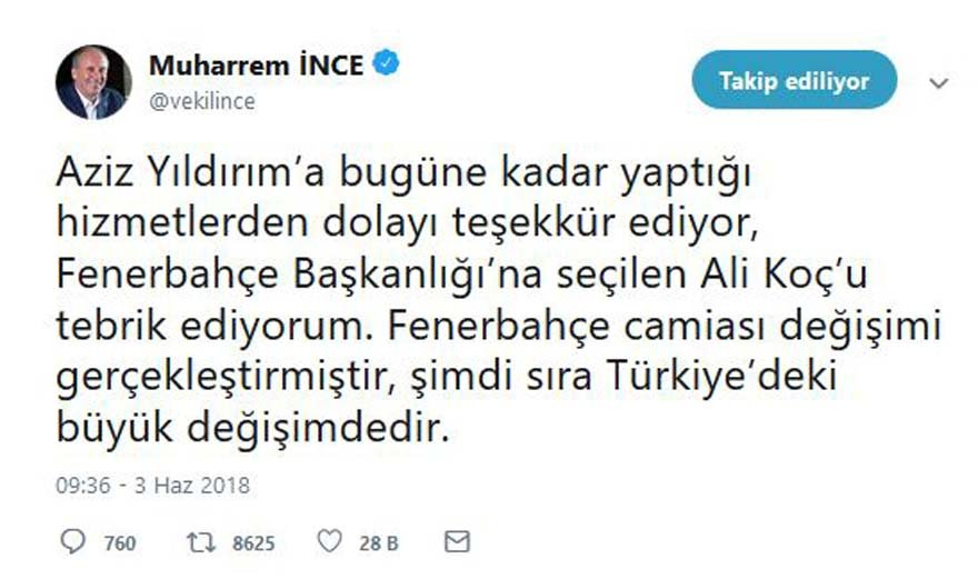 ince-twitter