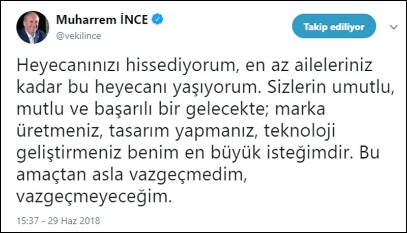 ince1