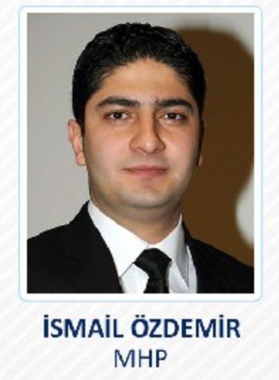ismail-ozdemir