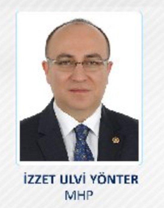 izzet-ulvi-yonder