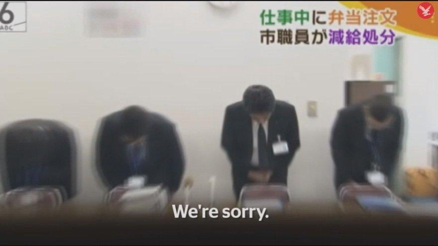 japony-ekran