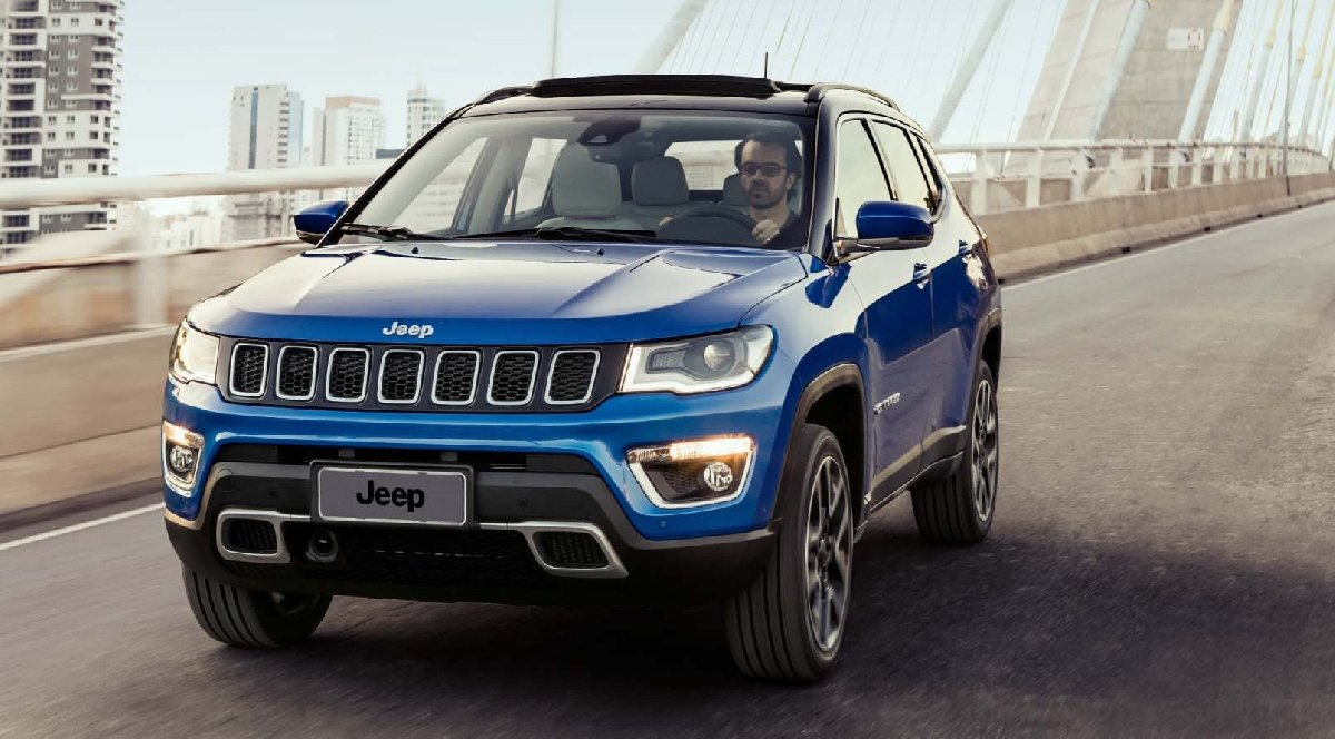 jeep-compass-kopya