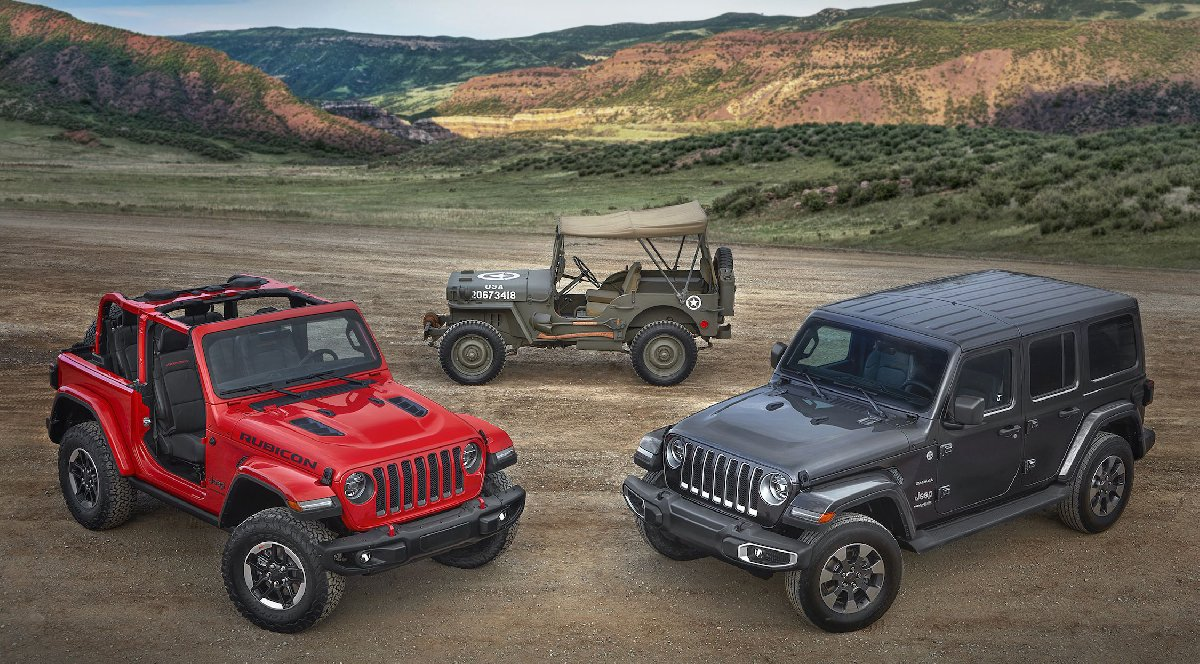 jeep-jl-wrangler-lede-kopya