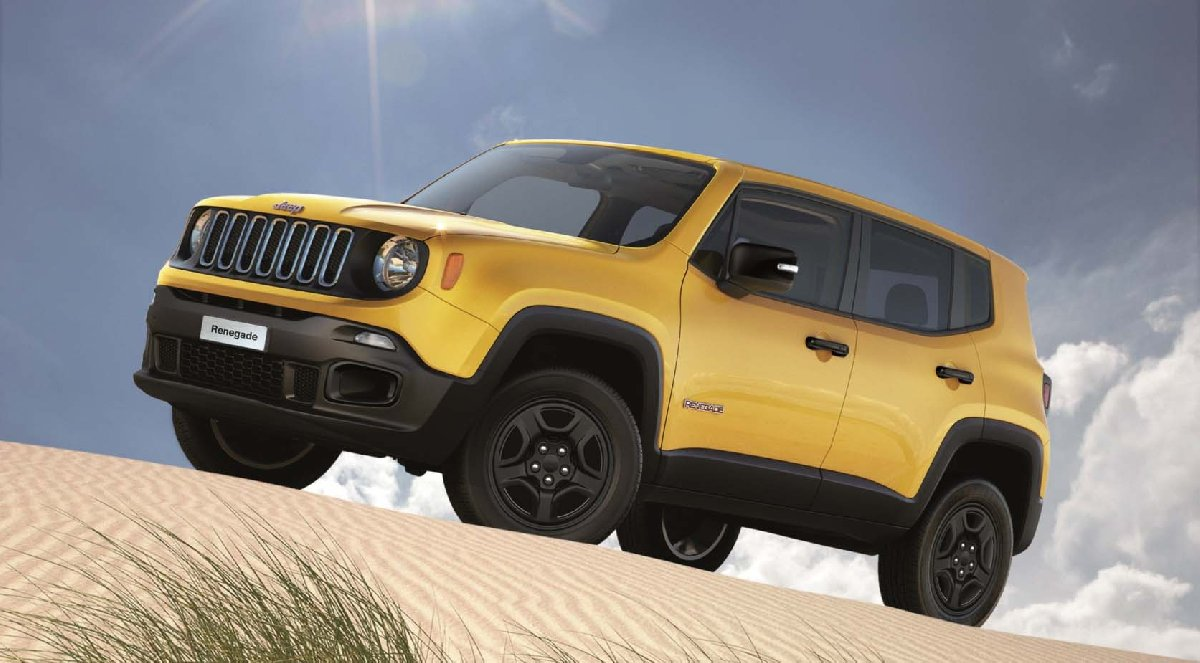 jeep-renegade-1-kopya