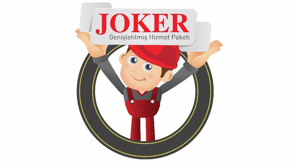 joker-logo-kopya