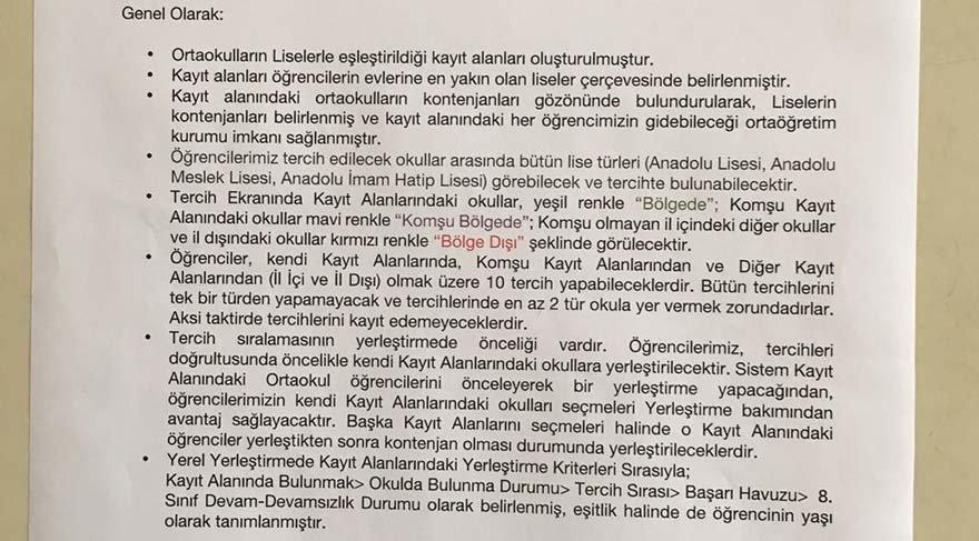 kayit1