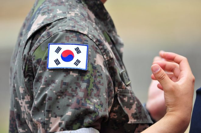 kore-ordusu-shutter