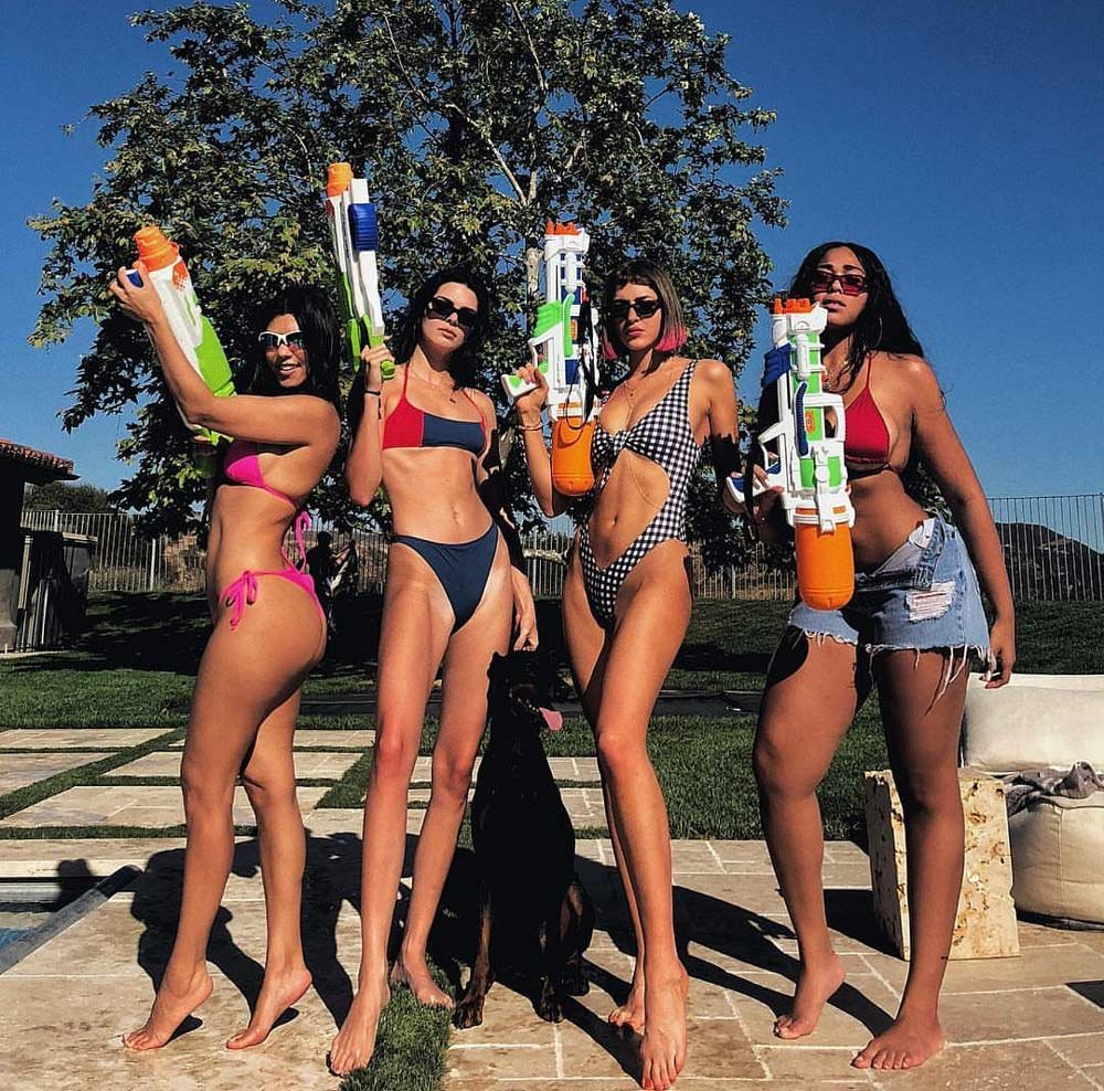 kourtney-instagram2