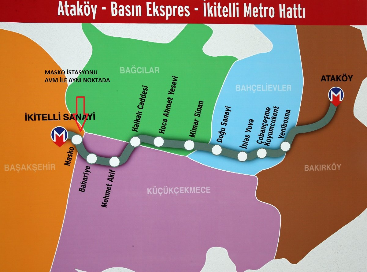 mall-of-metro-harita