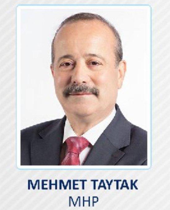 mehmet-taytak