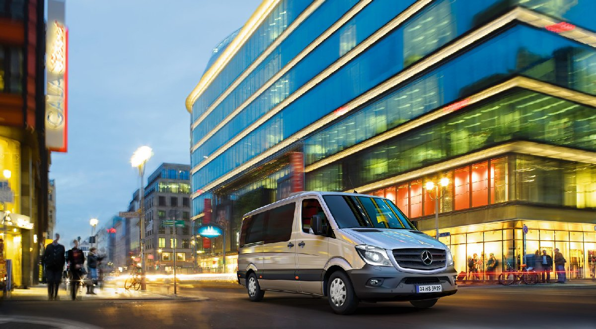 mercedes-benz-sprinter-kopya