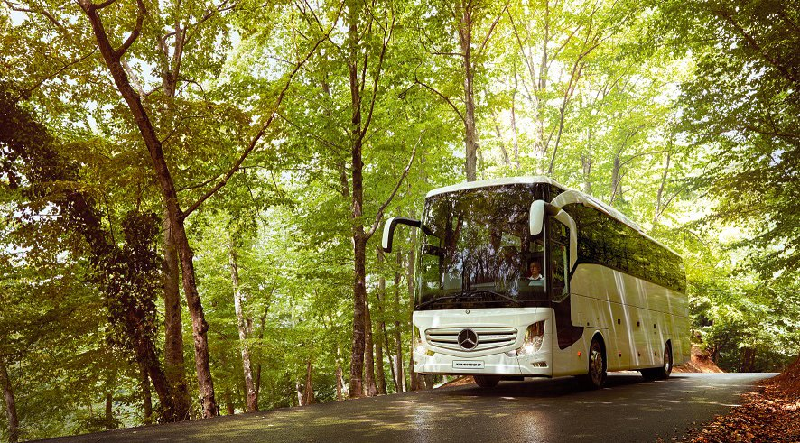 mercedes-benz-travego-kopya