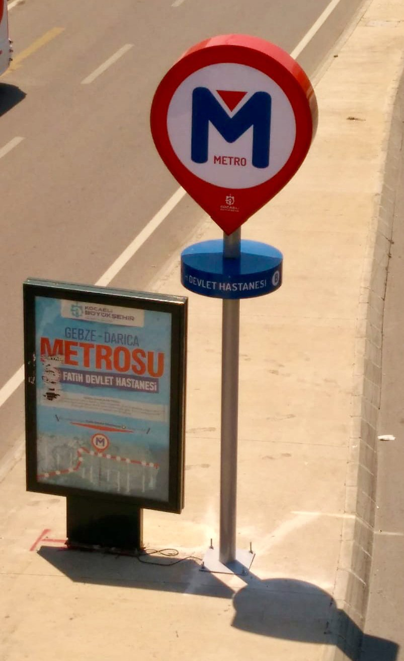 metro-yok-ama2