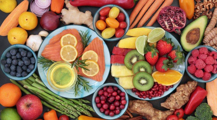 folik-asit-içeren-besinler