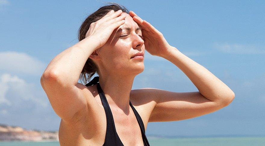 migren-shutter