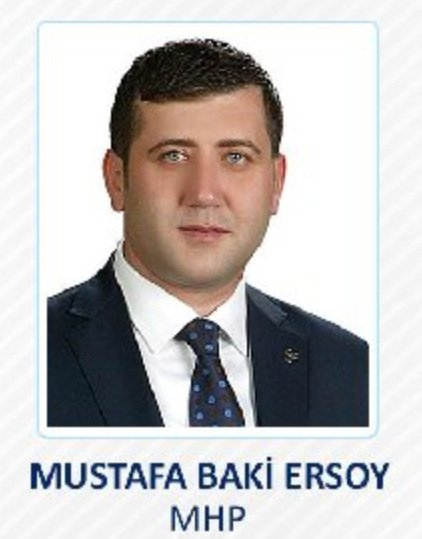 mustafa-baki-ersoy