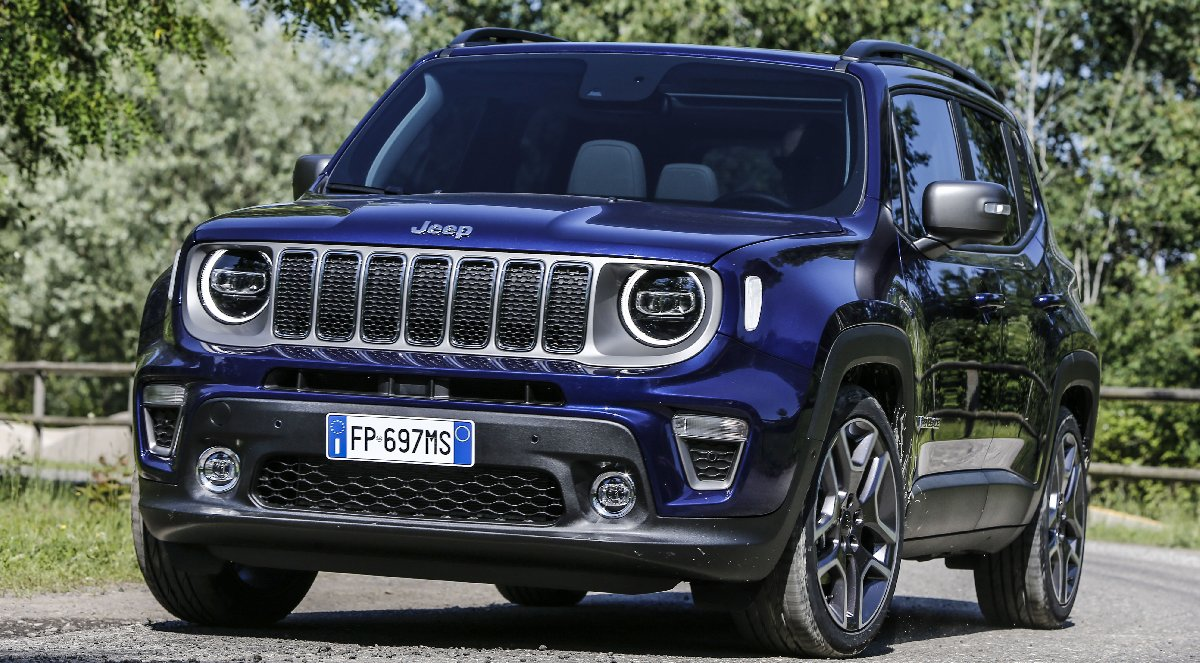 new-jeep-renegade-my19_limited-4-kopya