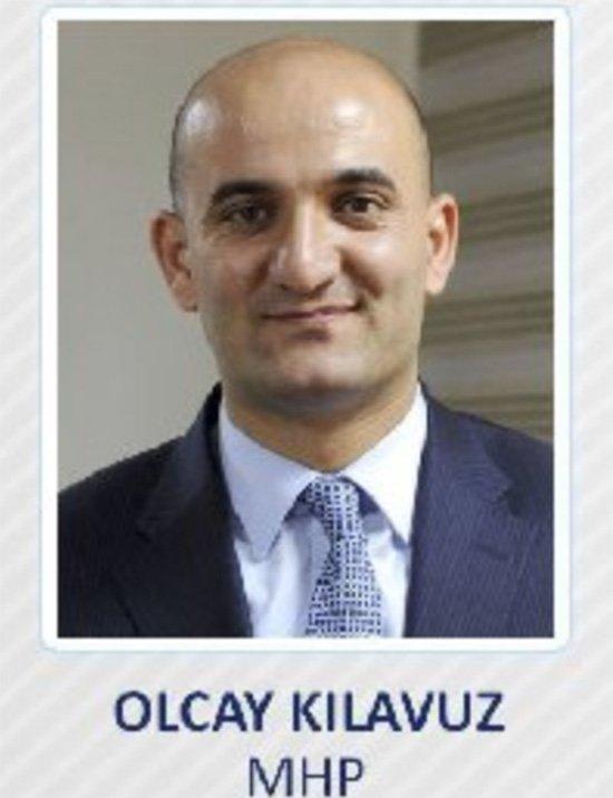 olcay-klvauz