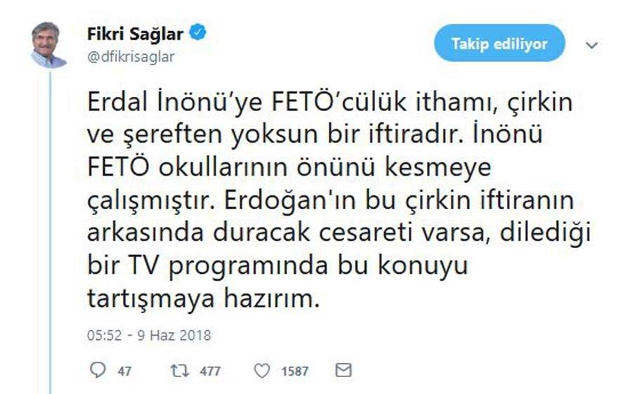 saglar-1