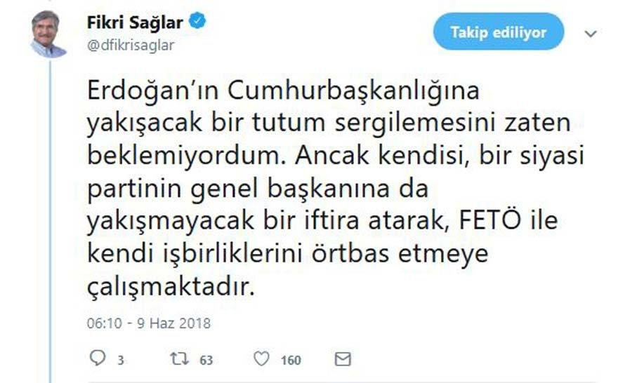 saglar-2
